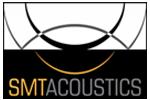 SMT Acoustics